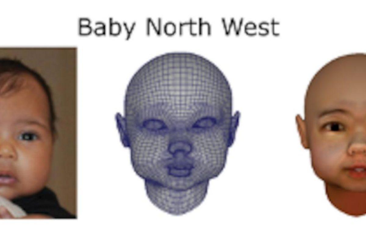 Foto:3D Babies.com. Imagen Por: