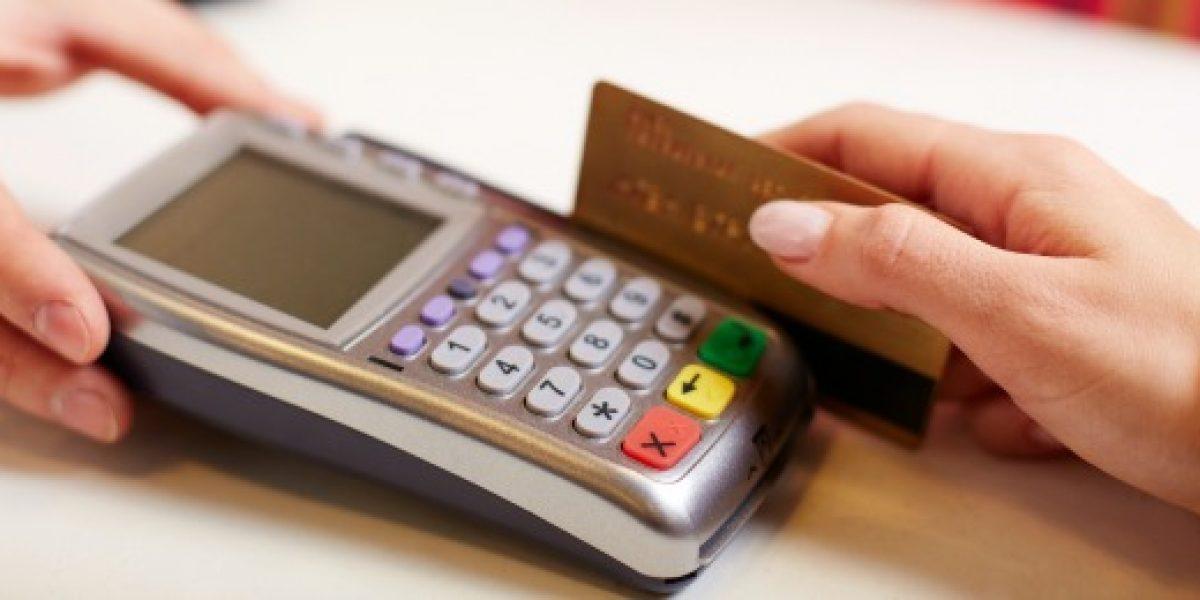 Sernac oficia a banco por falla en su sistema de giro de dinero y compra