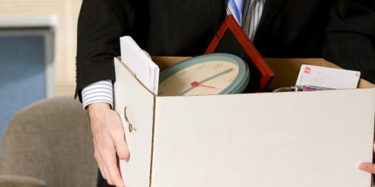Aumenta número de desempleados a nivel global en 2013