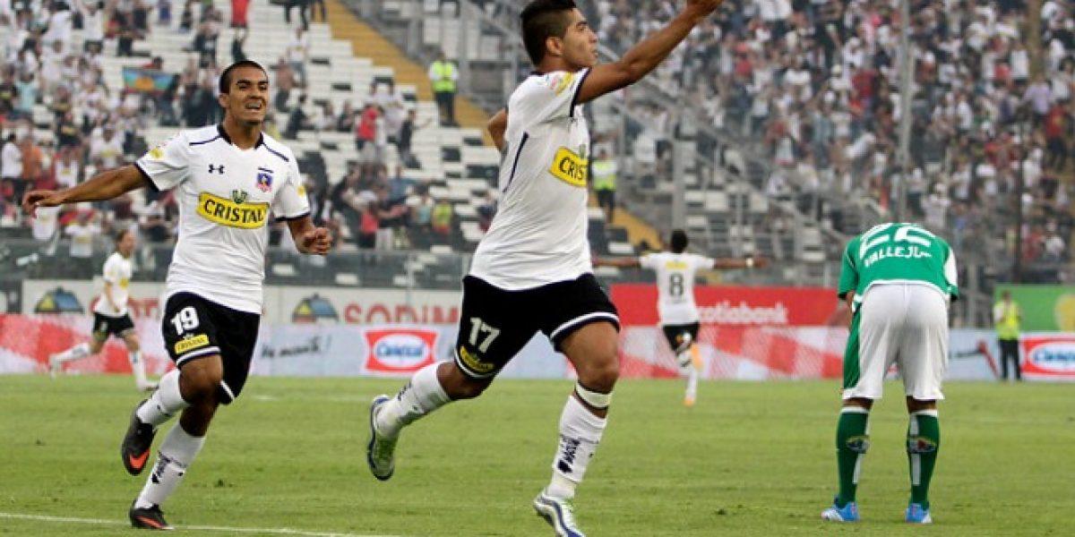 Felipe Flores: