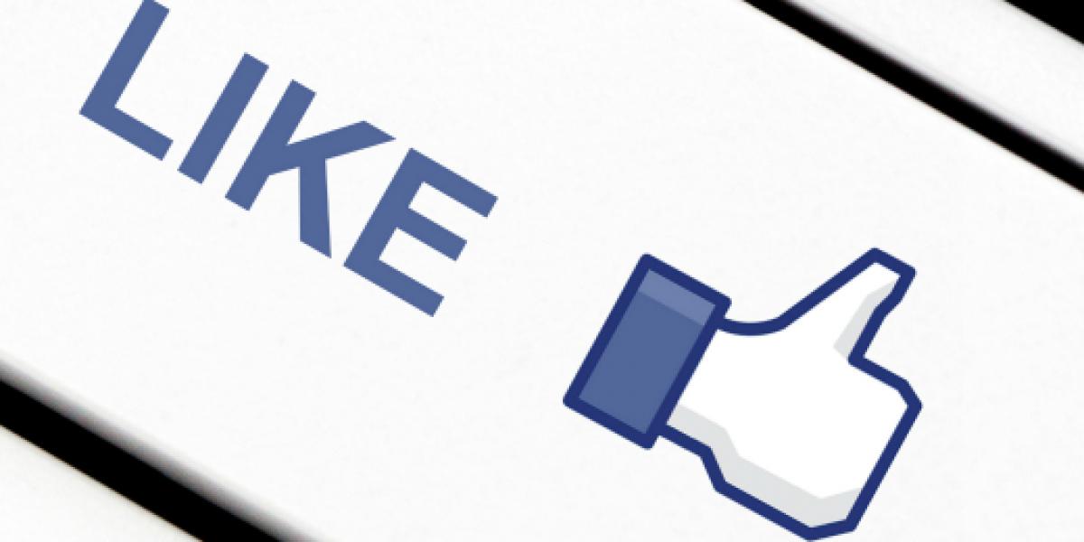 Encuesta asegura que el 87% de las empresas usa las redes sociales para buscar nuevos empleados