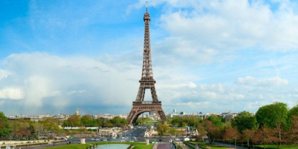 OMT: estos fueron los países más visitados por los turistas en 2013