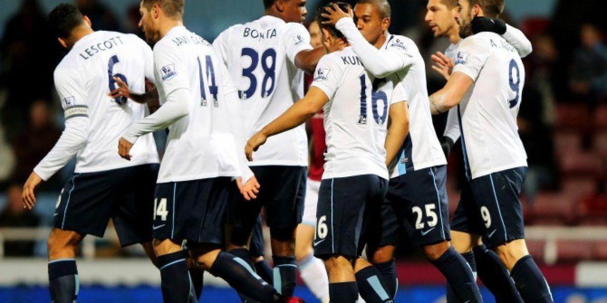 En Directo: Manuel Pellegrini va por su primera final en Europa ante el West Ham