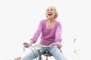 Esto nos aporta beneficios directos sobre nuestra salud resultando así uno de los más completos ejercicios que podemos realizar para mantener nuestro cuerpo activo Foto:Gettyimages. Imagen Por:
