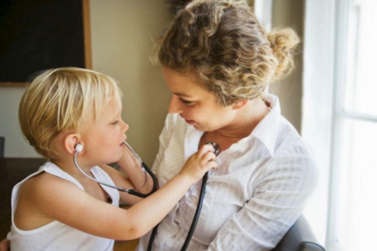 Mejora la salud del corazón y reduce el estrés Foto:Gettyimages. Imagen Por:
