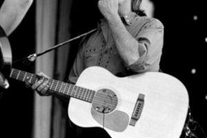 Los dos músicos que quedan de The Beatles, exhibirán buena parte de su repertorio en dicha presentación Foto:Tumblr. Imagen Por:
