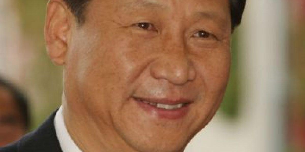 Cinco puntos para entender el escándalo Chinaleaks