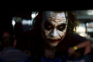 El actor en su rol más icónico. Foto:Getty Images. Imagen Por: