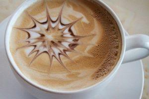 Muchas recetas para hacer café Foto:Pinterest image. Imagen Por: