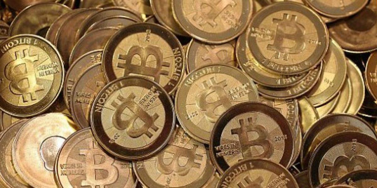 El Bitcoin se sigue expandiendo: dos hoteles de Las Vegas la aceptan como medio de pago