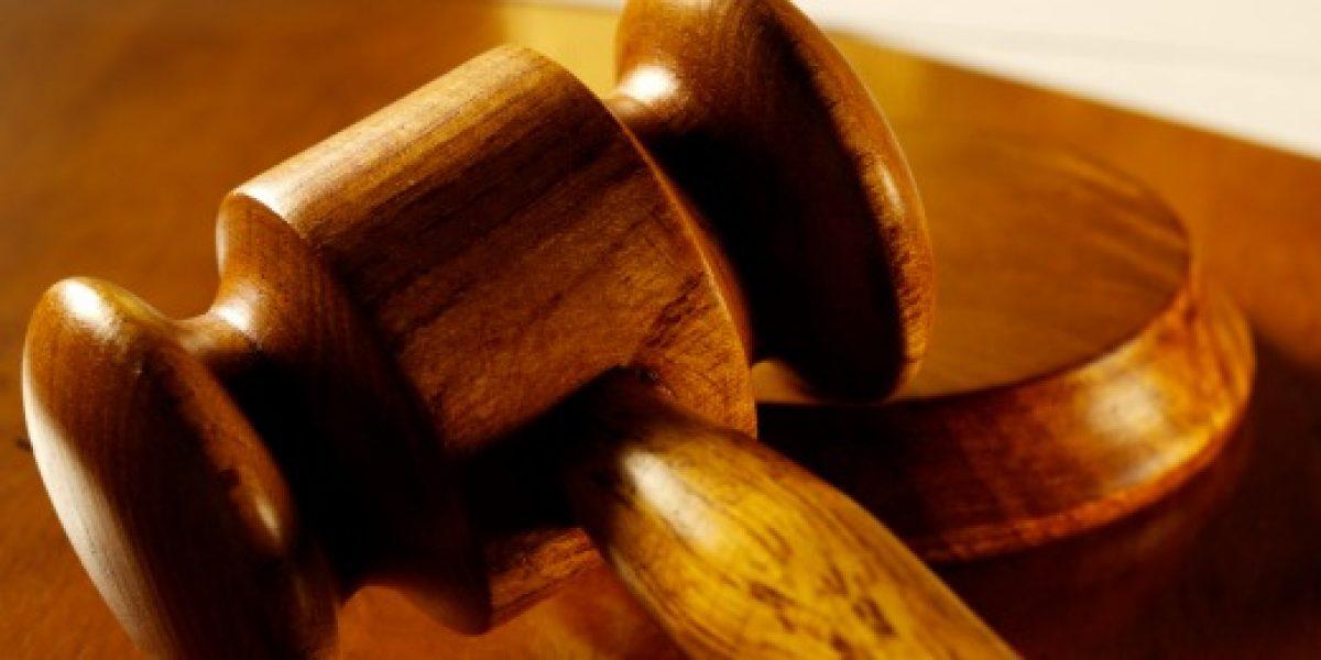 Bajan sentencias contra empresas por prácticas sindicales durante segundo semestre de 2013