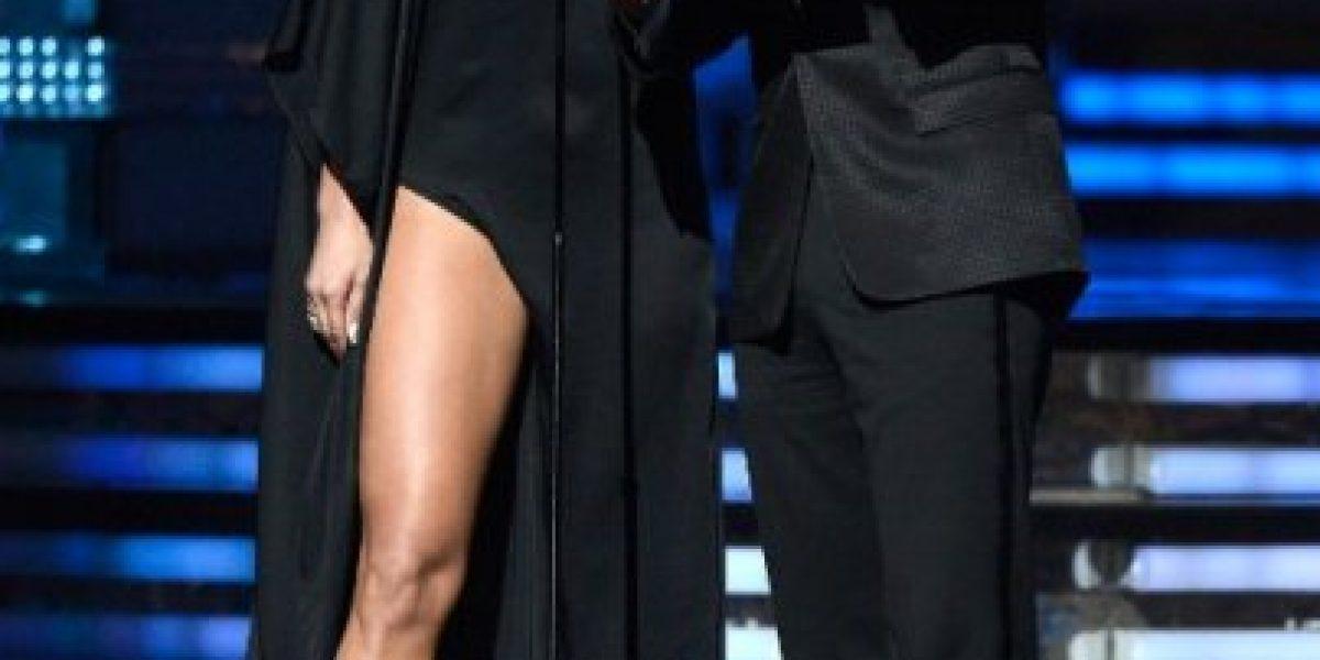 JLo, Pitbull y Claudia Leitte cantarán tema oficial de Mundial-2014