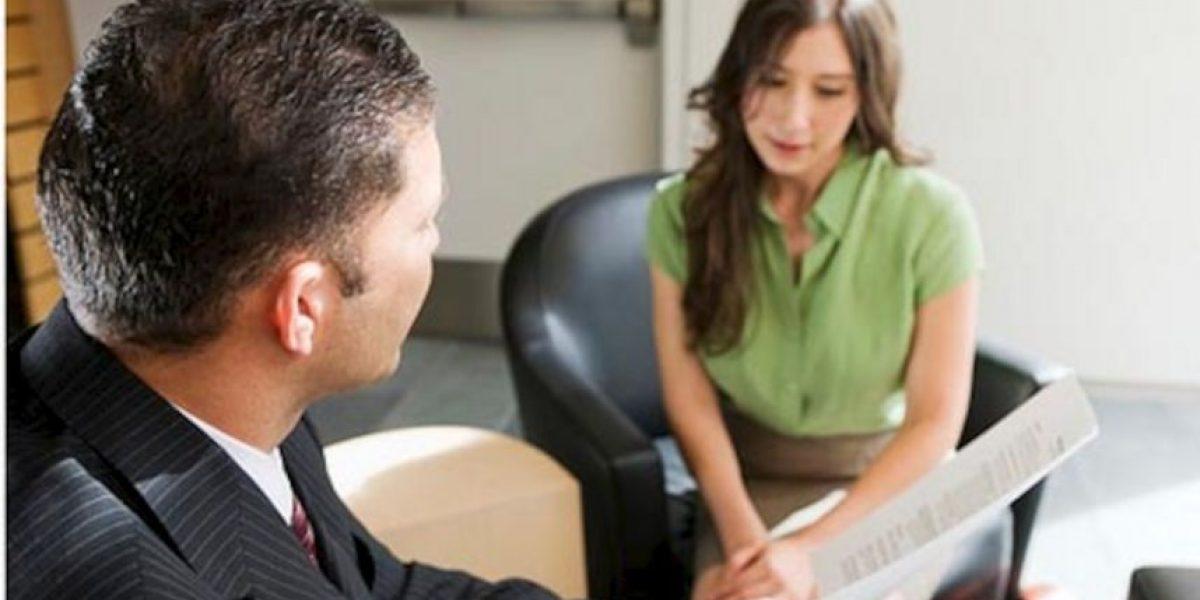 6 cosas que los nuevos empleados deben hacer en los primeros 30 días