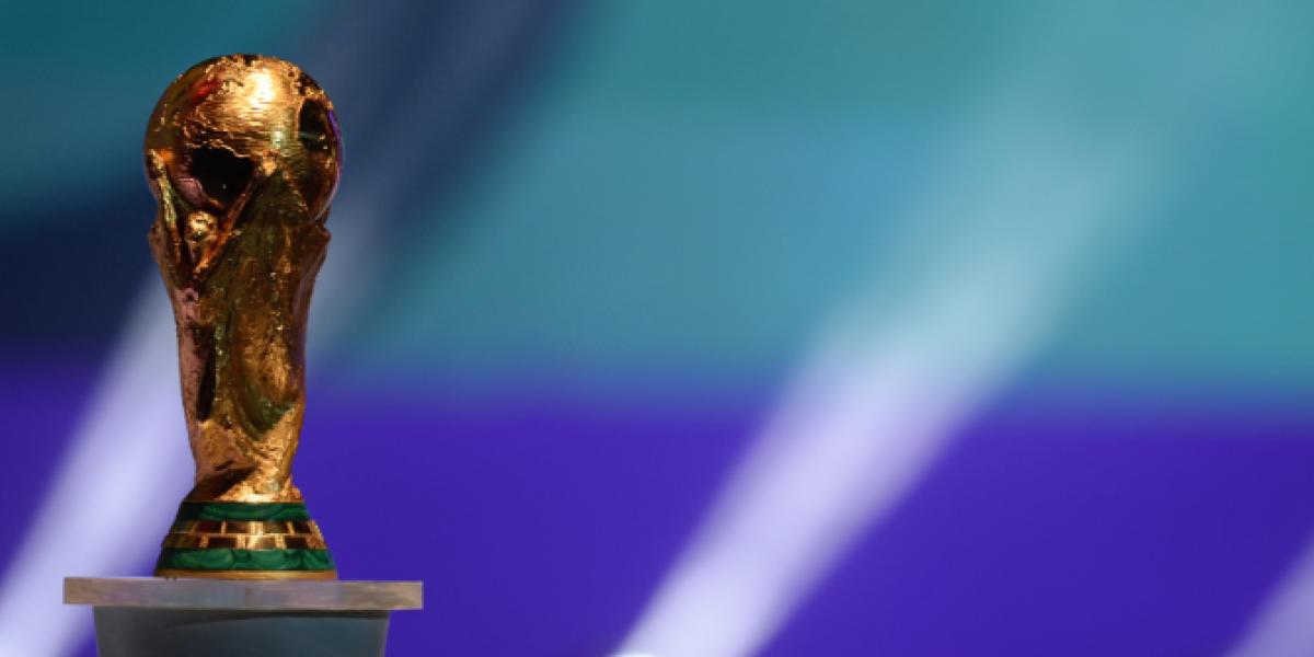 La FIFA ha recibido casi tres millones de solicitudes de entradas para Brasil 2014