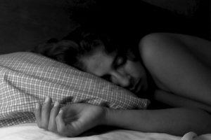 Atracción a contemplar personas dormidas Foto:Flickr image. Imagen Por: