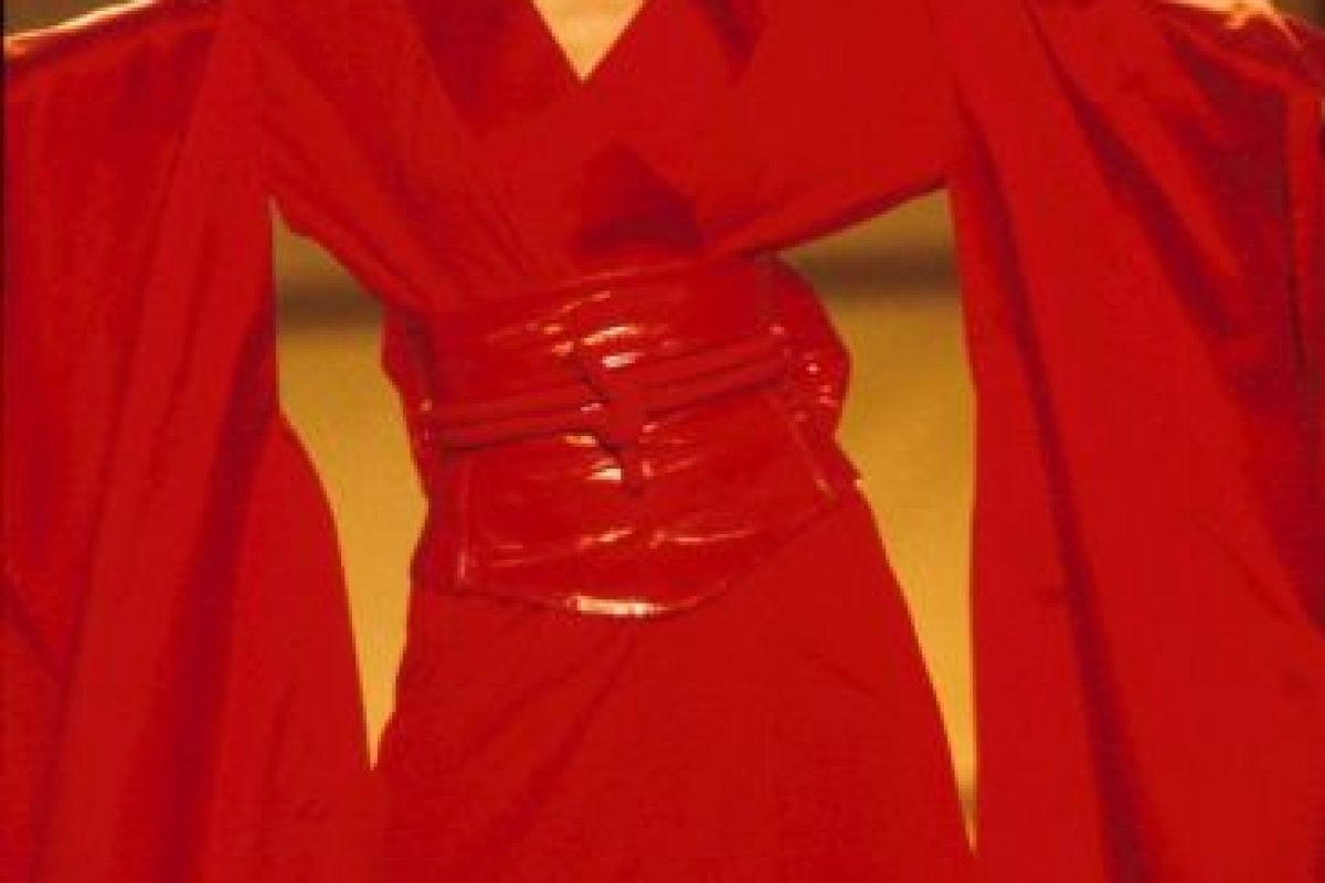 Madonna, 1999 Foto:Huffington Post. Imagen Por:
