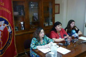 Foto:comunicado. Imagen Por: