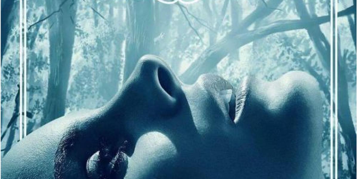 Lana del Rey interpretará tema central de la nueva película Disney