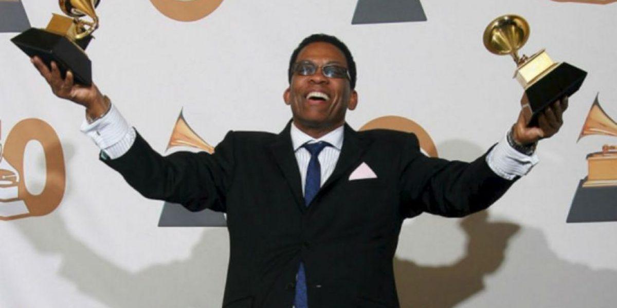 10 Grammy que no debieron ser