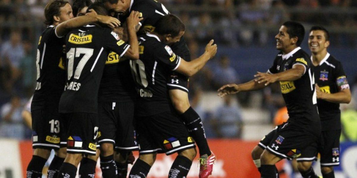Encuestas: Las dos dudas que tiene Héctor Tapia en su equipo ideal