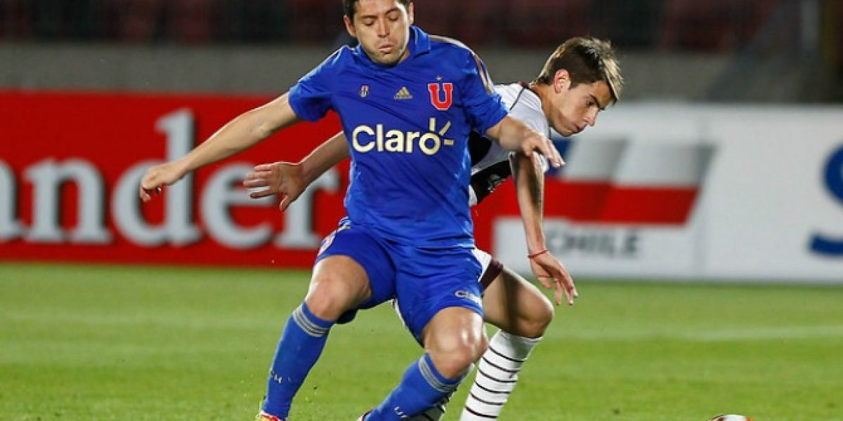 José Rojas: