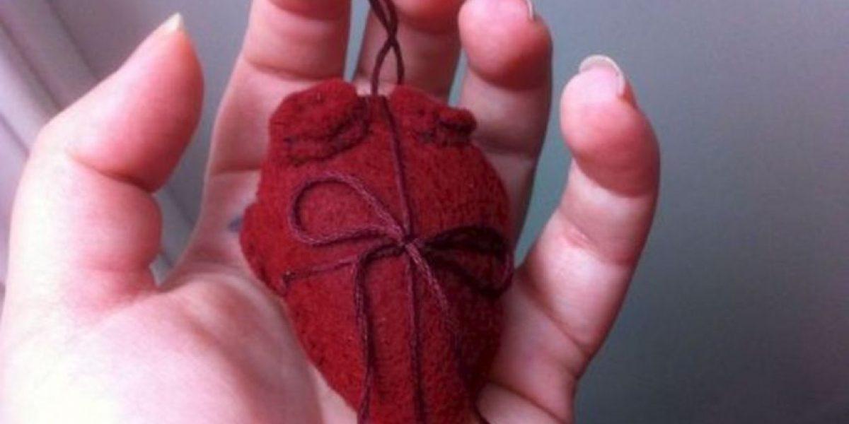 10 apps gratis para cuidar el corazón