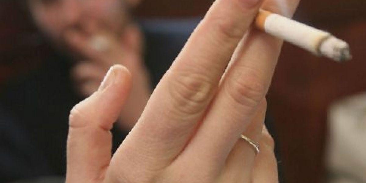 Cinco apps gratis para dejar el cigarro y no volver a tomarlo nunca más