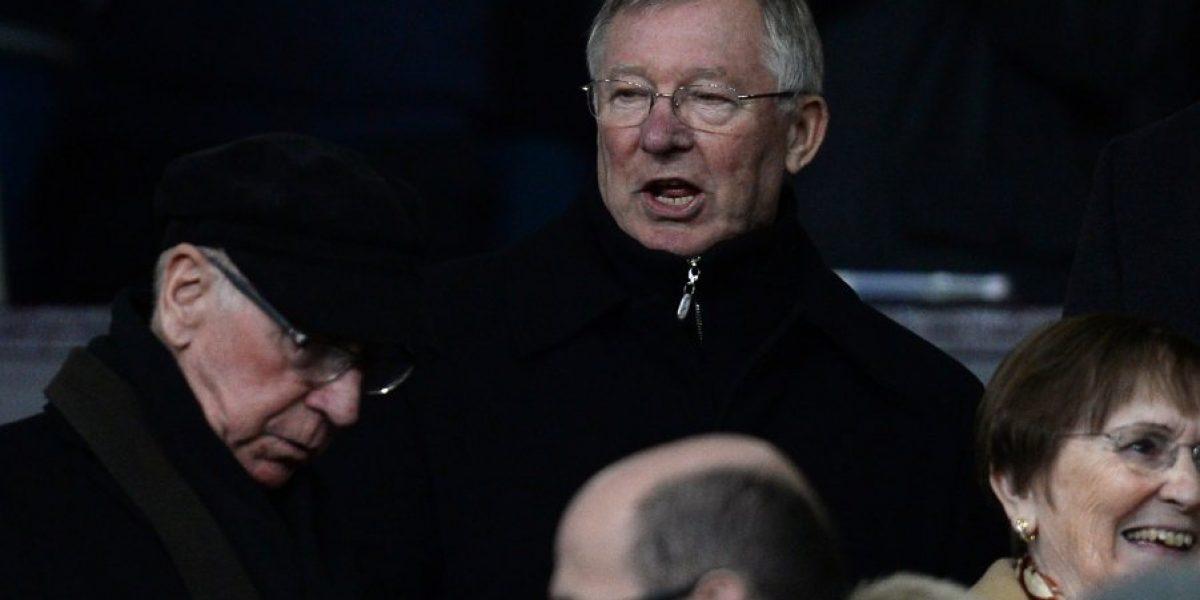El United sigue hundiendo al Cardiff City de Medel en la Premier