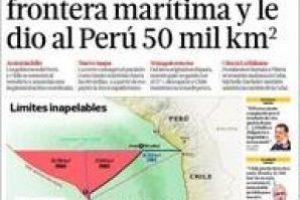 El Comercio. Imagen Por: