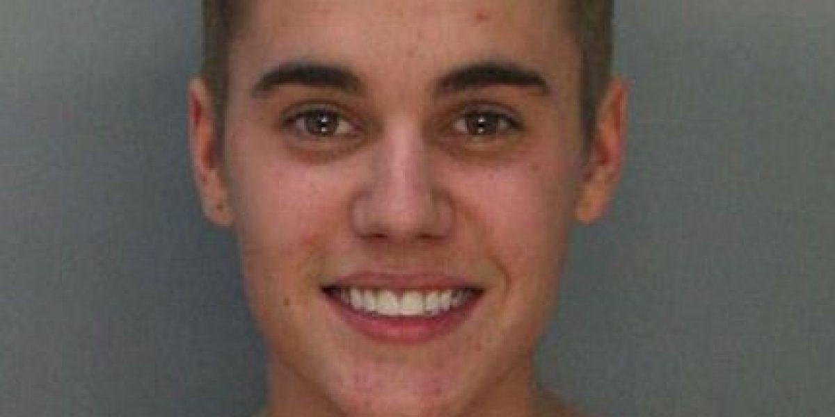 Ciudadanos estadounidenses reúnen 100 mil firmas para deportar a Justin Bieber
