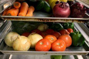 Los ingredientes son esenciales. Foto:getty images. Imagen Por: