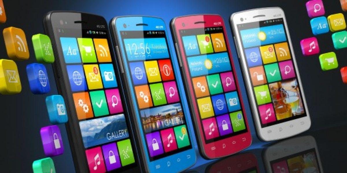 Más de 4 mil personas se han inscrito en concurso de desarrollo de aplicaciones