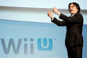 Satoru en tiempos mejores. Foto:getty images. Imagen Por: