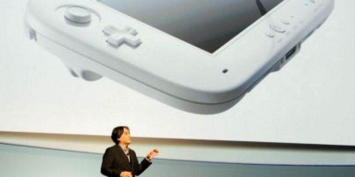 Presidente de Nintendo se reduce el sueldo por pérdidas de la empresa