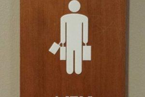Foto:http://instagram.com/miserable_men. Imagen Por: