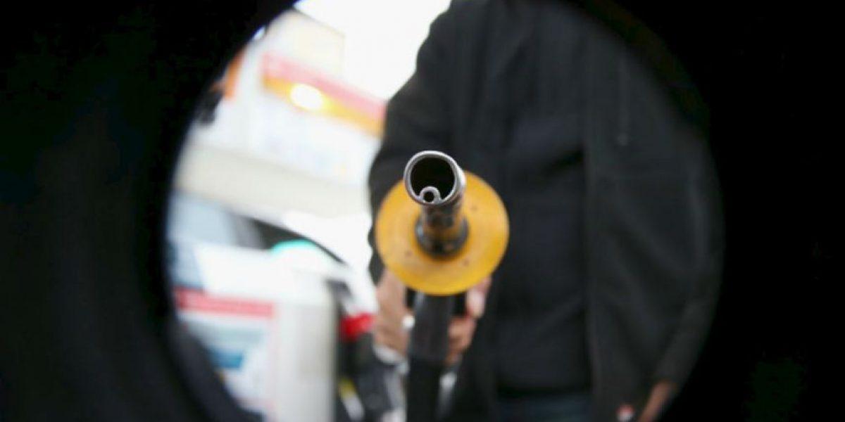 Cinco apps gratis para ahorrar en gasolina
