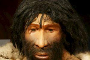 Los no africanos tendríamos algo de neandertales. Foto:Tumblr.com. Imagen Por: