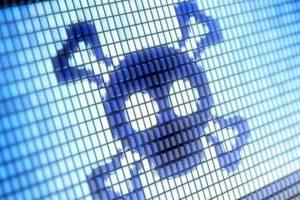De estos virus se deben cuidar. Foto:Tumblr.com. Imagen Por:
