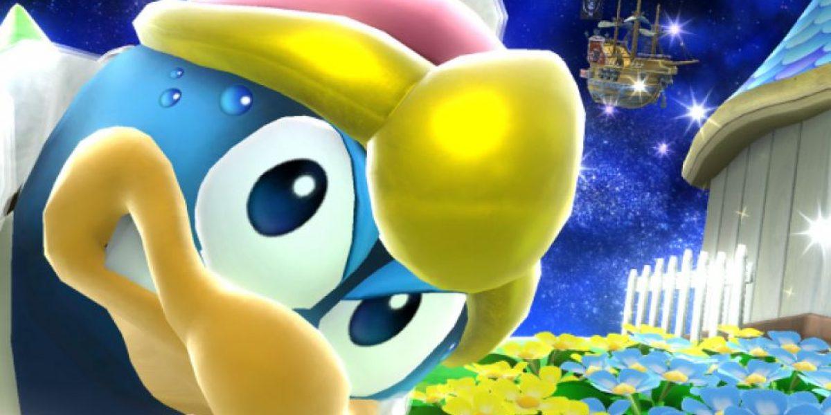 Fotos: El pokémon Lucario se reintegra al elenco de