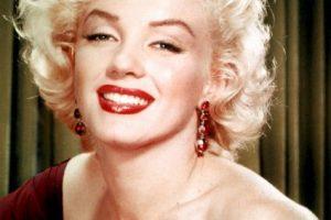 Marilyn Monroe fue encontrada muerta en el dormitorio de su casa ubicada de Brentwood (California) por su sirvienta Eunice Murray el 5 de agosto de 1962. Foto:Wikipedia Commons. Imagen Por: