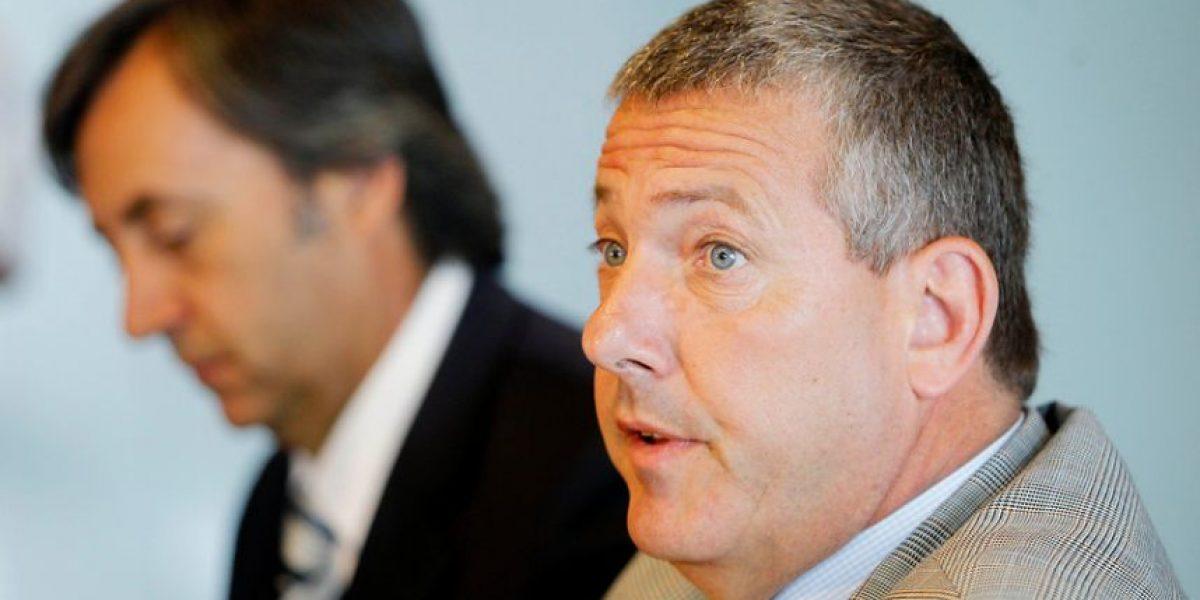 Fundo del empresario Carlos Heller sufre ataque incendiario en La Araucanía