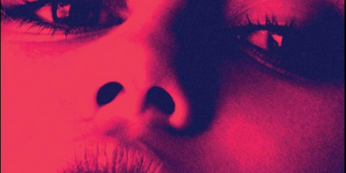 Miley Cyrus luce irreconocible en la portada de una revista norteamericana