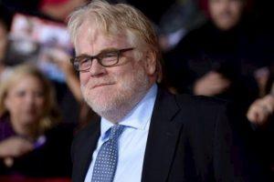Su primer papel fue como un abogado defensor en un episodio de la serie Law & Order en 1991. Foto:twitter.com. Imagen Por: