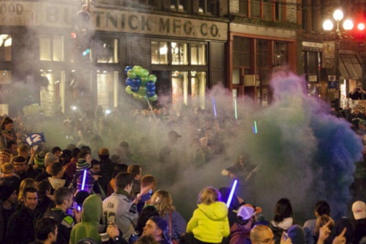 Foto:gettyimages.com. Imagen Por: