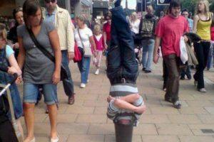 ¡¿WTF?! Foto:Facebook. Imagen Por: