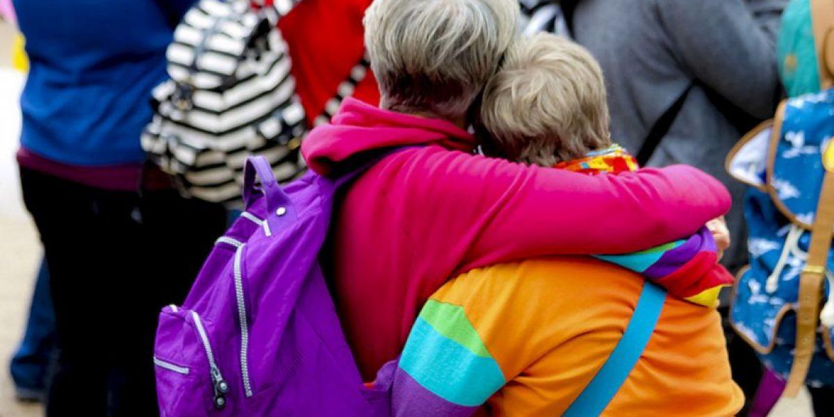 Escocia aprueba el matrimonio entre parejas del mismo sexo