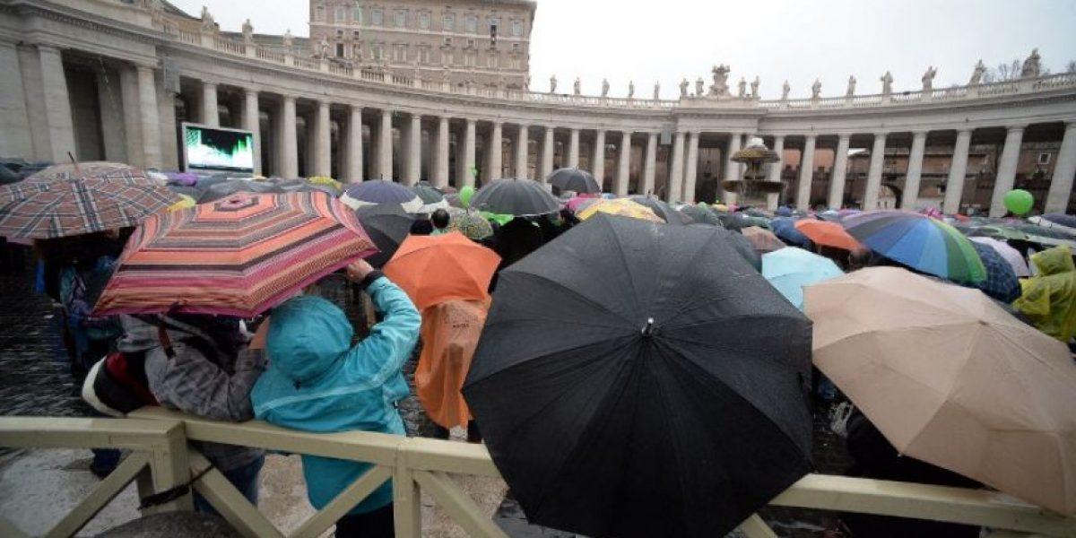 Fuerte acusación de la ONU contra el Vaticano: Permitió abusos contra niños