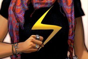 Foto:Marvel. Imagen Por: