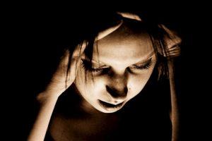 Reduce el dolor de cabeza y la depresión Foto:Sasha Wolff / Wikicommons. Imagen Por:
