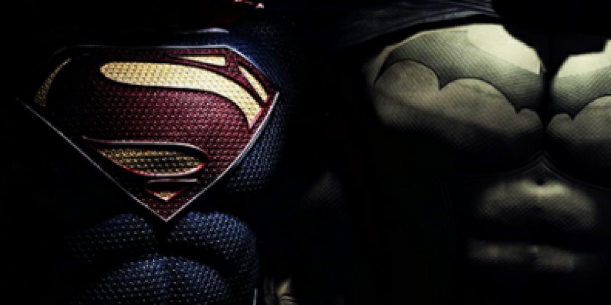 Lex Luthor tendría de aliado a Bruce Wayne en